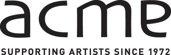 acme_logo_1972